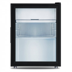 Мини бар Crown CM-68B , 68 l, A+ - Хладилници