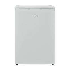 Хладилник Crown GN 1301 , 121 l, A+ , Бял - Хладилници
