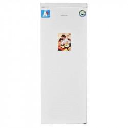 Хладилник Crown GN 255 A+ , 226 l, A+ , Бял - Хладилници