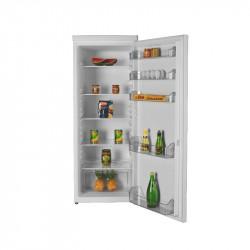 Хладилник Crown GN 265 , 250 l, A+ , Бял - Хладилници