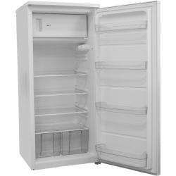 Хладилник Crown GN 240 , 192 l, A+ - Хладилници