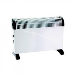Конвектор Crown CCH-2002 - Климатични електроуреди