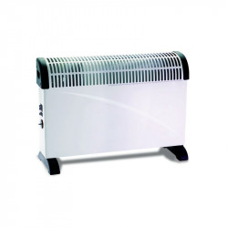 Конвектор Crown CCH-2012F - Климатични електроуреди