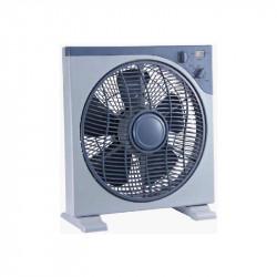 Вентилатор Crown CDF-1242 - Климатични електроуреди