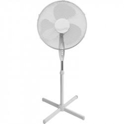 Вентилатор Crown CF-1638 - Климатични електроуреди