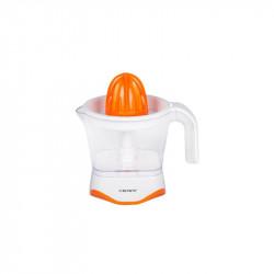 Цитруспреса Crown CCP-6544 - Малки домакински уреди