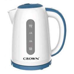 Електрическа кана Crown CK-1833 - Малки домакински уреди
