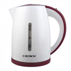 Електрическа кана Crown CK-1829 - Малки домакински уреди