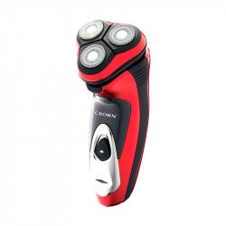 Машинка за бръснене Crown CSW-5802R - Грижа за тялото и Продукти за здраве