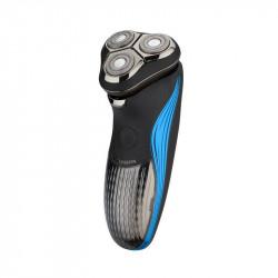 Машинка за бръснене Crown CSW-5803BL - Грижа за тялото и Продукти за здраве