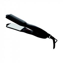 Преса за коса Crown HS-6674 - Грижа за тялото и Продукти за здраве
