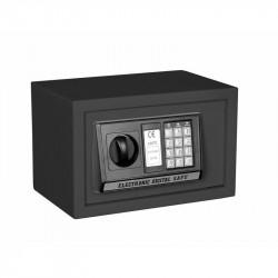 Електронен сейф Crown ES-20 - Мебели от метал
