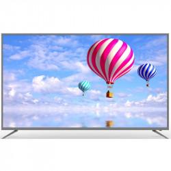 Телевизор Crown 40MA110S Smart Tv , 101 см, 1920x1080 FULL HD , 40 inch, Android , LED , Smart TV - Телевизори