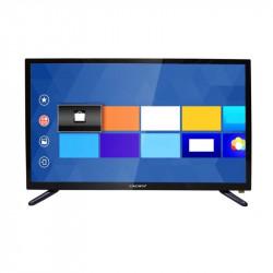 Телевизор Crown 2433T2 , 1366x768 HD Ready , 24 inch, 60 см, LED - Телевизори