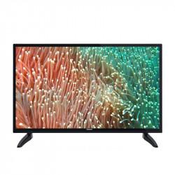 Телевизор Crown 32550 , 1366x768 HD Ready , 32 inch, 81 см, LED - Телевизори