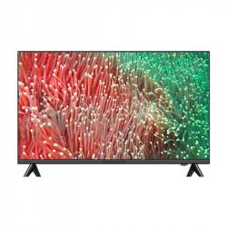 Телевизор Crown 32ED71AWS , 1366x768 HD Ready , 32 inch, 81 см, Android , LED , Smart TV - Телевизори