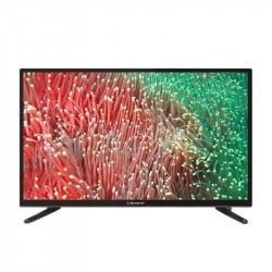 Телевизор Crown 32D19AWS , 1366x768 HD Ready , 32 inch, 81 см, Android , LED , Smart TV - Телевизори