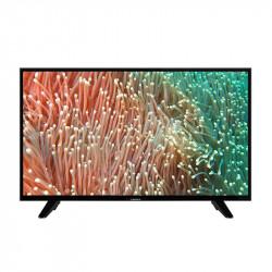 Телевизор Crown 32770FWS SMART , 1920x1080 FULL HD , 32 inch, 81 см, LED , Smart TV - Телевизори