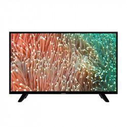 Телевизор Crown 43770FWS Smart TV , 109 см, 1920x1080 FULL HD , 43 inch, LED , Opera , Smart TV - Телевизори