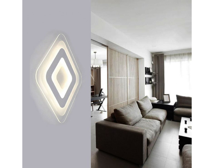 LED осветително тяло