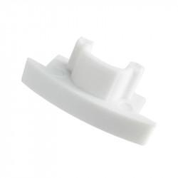 Аксесоари за алуминиеви профили за LED ленти - Мебели и Интериор