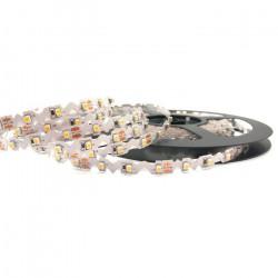 LED лента ZigZag, 6mm, 60диода/м - Мебели и Интериор