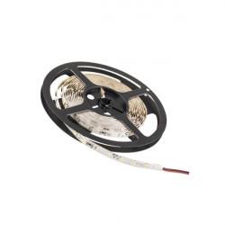 Гъвкава LED лента 60 SMD3014 - Мебели и Интериор