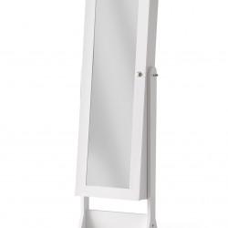 Огледало-шкаф за бижута TK 01 - Тоалетки