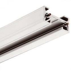 Шина за светодиодни трак системи - Външни Структури