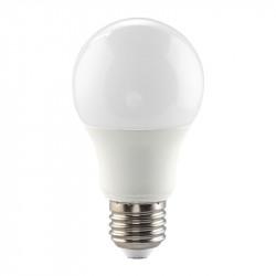 LED крушка 7W, E27, 220V, 625lm, дневна светлина - Мебели и Интериор