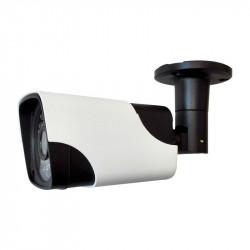 Full HD IP камера - Видеонаблюдение и Алармени системи