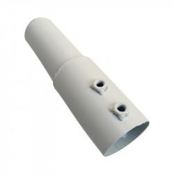 Удължител за рогатка за улично осветление Ф50 - Осветителни тела