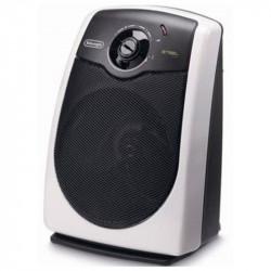 Вентилаторна печка DeLonghi HVS 3031 W - Климатични електроуреди