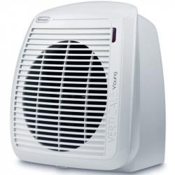 Вентилаторна печка DeLonghi HVY 1030 - Климатични електроуреди
