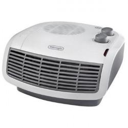 Вентилаторна печка DeLonghi HTF 3031 - Климатични електроуреди