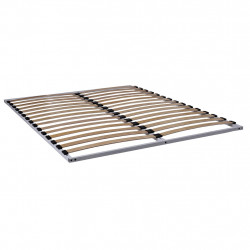 Метална подматрачна рамка Дон Алмохадон - Подматрачни рамки