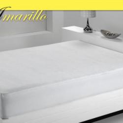 Протектор Don Almohadon Amarillo - Спално бельо