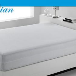 Протектор Don Almohаdon Cian - Спално бельо