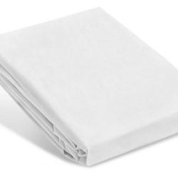 Протектор за матрак Jersey Cotton - Спално бельо