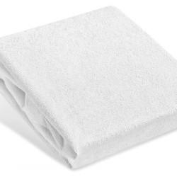 Протектор за матрак Terry Cotton - Спално бельо