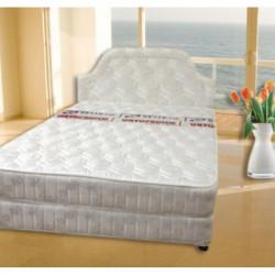 Легло база с табла без механизъм - Elite