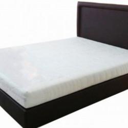Френско легло 4 с табла - Elite