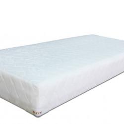 Легло база Покет - Elite