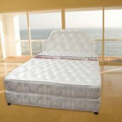 Легло база с табла с механизъм - Elite