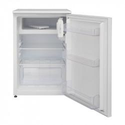 Хладилник Finlux FXRA 13007 , 121 l, A+ , Бял - Хладилници