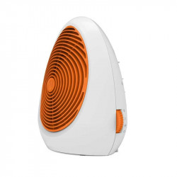 Вентилаторна печка Finlux FCH-520 - Климатични електроуреди