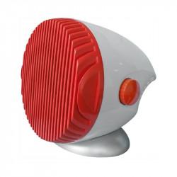 Вентилаторна печка Finlux FCH-160 - Климатични електроуреди