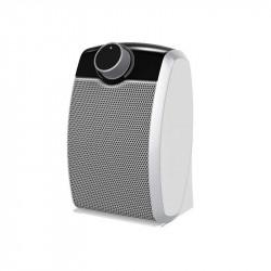 Вентилаторна печка Finlux FCH-528W - Климатични електроуреди