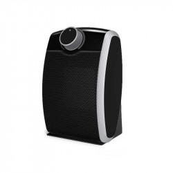 Вентилаторна печка Finlux FCH-528B - Климатични електроуреди