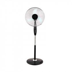 Вентилатор Finlux FSF-1645 - Климатични електроуреди